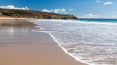 Discover more about Praa Sands - one of the top attractions in Praa Sands, Cornwall, including entry prices, opening hours, facilities and more. Praa Sands, Pembrokeshire Wales, Holidays In Cornwall, Picture Postcards, Stay The Night, Days Out, Countryside, National Parks, Places To Visit