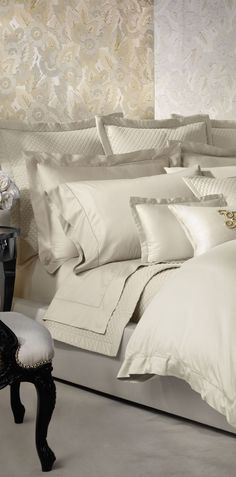 Ralph Lauren Bedding | Fall 2013