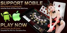 Dominoqq. Click here to know more http://pokerqq81.co/