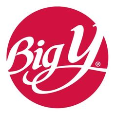 I just entered to win a Big Y gift card!
