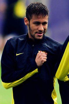 Neymar Pic, Messi And Neymar, Lionel Messi, Brazilian Soccer Players, Good Soccer Players, Inspirational Soccer Quotes, Neymar Football, Alex Morgan Soccer, Soccer Girl Problems