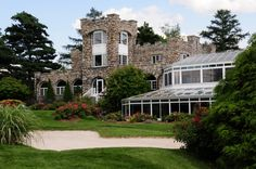 Ramsey Golf & Country Club