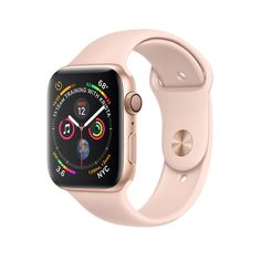 OSRUI Strap for Apple Watch Band correa iwatch band pulseira apple watch 4 3 2 sport silicone bracelet Apple Watch 38mm, Apple Watch Silver, Buy Apple Watch, Apple Watch Series 2, Apple Watch Bands, Apple Watch Colors, Rose Gold Apple Watch, Smartwatch, Apple Inc