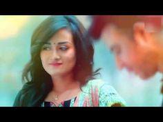 Mon Kharaper Deshe By Imran bangla Song 2016