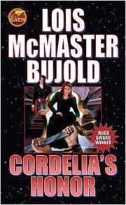 Cordelia's-Honor-cover