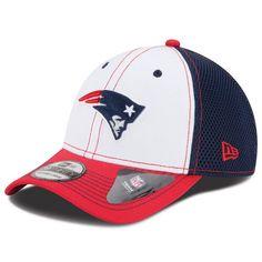 New Era 2014 BCA 39Thirty Flex Cap | patriots | Pinterest | Cap D ...