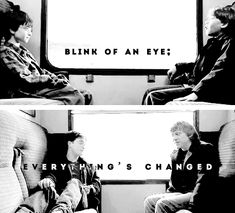 I'm having late night Harry Potter feels and now I'm crying Harry Potter Books, Harry Potter Love, Harry Potter Universal, Harry Potter Fandom, Harry Potter World, Movies Quotes, No Muggles, Hufflepuff Pride, Ron Weasley