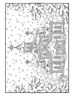 christmas coloring book a holiday coloring book for adults adult coloring books coloring books for grown ups 1 kindle edition by coloring pag