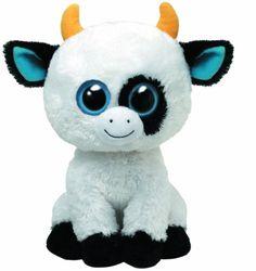 Big+Eyes+Stuffed+Animals | Big Eyed Stuffed Animals