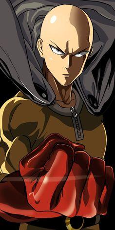 원펀맨 ワンパンマン ONE PUNCH-MAN 一拳超人