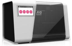 AIO Robotics Zeus: ¿la primera impresora 3D multifunción de la historia?  http://www.xataka.com/p/113493