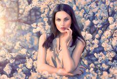 Trikovi za ljepotu koje svaka žena mora znati - http://bakinisavjeti.com/trikovi-za-ljepotu-koje-svaka-zena-mora-znati/
