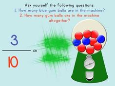 FREE VIDEO- Probability: Determining Chance - YouTube