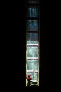 Light by Stefan Muji on 500px