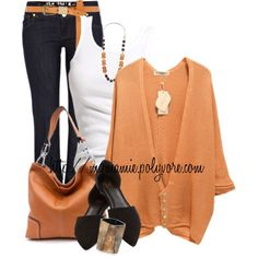 """""""Untitled #1635"""" by mzmamie on Polyvore"""