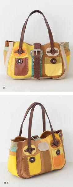 JAMIN PUECH PHILIBERT purse