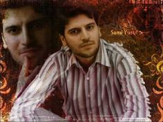 Sami Yusuf-Muhammad (ILaHi)*