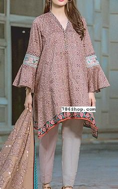 Online Indian and Pakistani dresses, Buy Pakistani shalwar kameez dresses and indian clothing. Pakistani Fashion Casual, Pakistani Dresses Casual, Womens Dress Suits, Casual Dresses For Women, Clothes For Women, Beach Wear Dresses, Maxi Dresses, Fashion Dresses, Buy Clothes Online