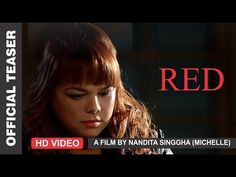 Nandita Singgha directed 'RED' teaser hits YouTube | Watch - PardaPhash: Latest Indian Breaking News, Sting operations