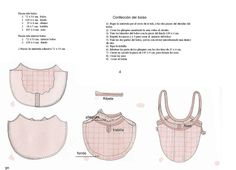 patrones bolsos de tela - Busca de Google   Bolsos   Pinterest ... Ballet Dance, Dance Shoes, Mini Purse, Slippers, Purses, Sewing, Crochet, Bags, Google