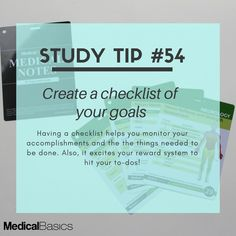 By tracking your study time, you can see how productive you are … - Educational Subjects Exam Study Tips, Exams Tips, School Study Tips, Study Skills, Study Motivation Quotes, Study Quotes, Student Motivation, Study Techniques, Study Methods