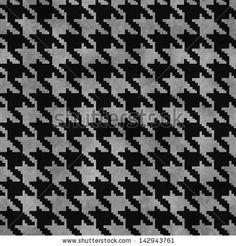 Abstract Lines Stock Vector 48478873 : Shutterstock