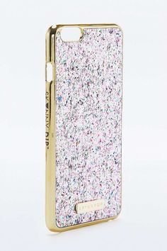 Skinny Dip Paris Glitter iPhone 6 Case Urban Outfitters - Glitter Iphone Plus Case - Glitter Iphone Plus Case ideas - Iphone 6 Cases, Cute Phone Cases, Iphone 6 Plus Case, Iphone 7, Phone Covers, Coque Mac, Glitter Iphone 6 Case, Urban Outfitters, Smartphone