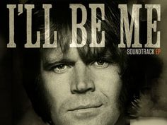 COUNTRY ICON GLEN CAMPBELL TO RELEASE LAST SONG HE EVER RECORDED WILL HIT DIGITAL RETAILERS SEPTEMBER 30TH. #IllBeMe