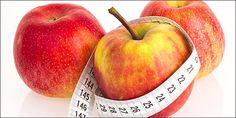 """7 """"χρυσοί"""" κανόνες για σωστή διατροφή"""