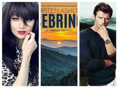 olivia and nick     SEBRING (Unfinished Hero 5) by Kristen Ashley