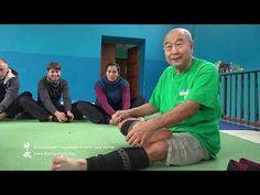 Varovné znamenie palca na nohe! - demencia - slabá pamäť - Mu Yuchun - YouTube Salud Natural, Body And Soul, Youtube, Warning Signs, Feet Care, Health Tips, Sick, The Cure, Wellness