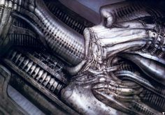 """Erotomechanics IX"" 