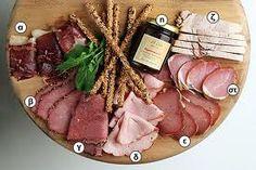 παστουρμασ - Google Search Tapas, Sausage, Dairy, Cheese, Meat, Recipes, Greek, Food, Google