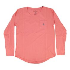 The North Face Reactor V-Neck S/S Women's Short Sleeve Pullover ...