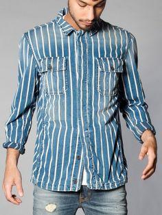 #men #style #workwear