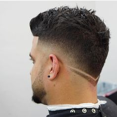 Saw this on @nastybarbers Go check em Out  Check Out @RogThaBarber100x for 57 Ways to Build a Strong Barber Clientele!  #nycbarber #barberconnection #newyorkbarber #girlbarber #brasilbarbers #barbercon #barbersalute #realbarbers #Barbershopconnectuk #barberlive #nybarber #nationalbarberassociation #DMVBarbers #GTABarbers #dcbarber #barberdts #ladybarbers #beautifulbarbers #arizonabarber #barbersconnect #barbersupplies #oldschoolbarber #OurBarberUK #vabarber #travelingbarber #azbarber…