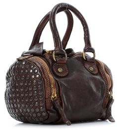 Bags, handbags, briefcases, suitcases, luggage online