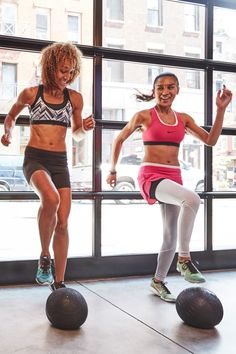 Are Your Workouts Too Intense? The Pros and Cons of HIIT