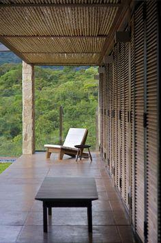 Casa da Montanha por David Guerra Arquitetura e Interiores - http://www.galeriadaarquitetura.com.br/projeto/david-guerra-arquitetura-e-interiores_/casa-da-montanha/149