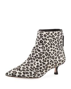 Women's Booties at Neiman Marcus Ankle Shoes, Shoe Boots, Suede Booties, Ankle Booties, Stuart Weitzman, Winter Boots Outfits, Outfit Winter, Over The Knee Boot Outfit, Fashion Boots