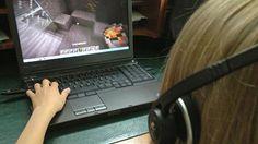 Yle Uutisten artikkeli 21.2.2014: Tulevaisuuden koulusta tulee pelillisempi ja leikillisempi