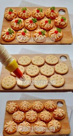 Appetizers For Party Party Snacks Appetizer Recipes Salad Recipes Snack Recipes Grazing Tables Party Trays Party Finger Foods Game Day Food Chef Knows Best catering Appetizer table- Sandwiches, roll ups, Wings, veggies, frui Snacks Für Party, Appetizers For Party, Appetizer Recipes, Party Finger Foods, Party Food Platters, Food Trays, Meat Trays, Comidas Pinterest, Food Decoration
