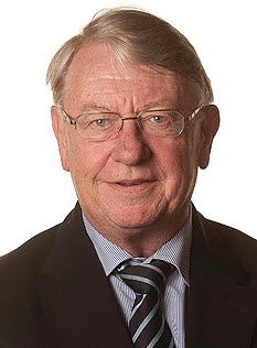 J.S.J. (Hans)  Hillen