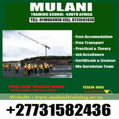 0731582436 Dump Truck,TLB,Grader Madimole Limpopo  WELCOME TO BEST TRAINING COMPANY THE FIRST TRAINING CENTRE 0731582436 WELCOME TO BEST TRAINING COMPANY THE FIRST TRAINING CENTRE 0731582436 WELCOME TO BEST TRAINING COMPANY THE FIRST TRAINING CENTRE …