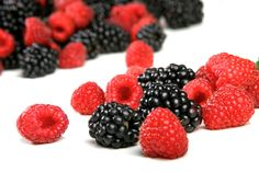 A range of frozen berries imported from China is being recalled in New Zealand after four people contracted hepatitis A. Blackberry, Raspberry, Strawberry, Recipe For Success, Breakfast Menu, Mixed Berries, B & B, Frozen, Fruit