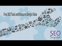 Best Free SEO Tools and Resource Bangla Video Tutorial - http://www.highpa20s.com/link-building/best-free-seo-tools-and-resource-bangla-video-tutorial/