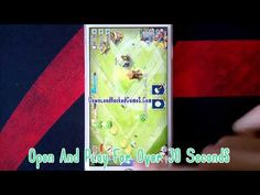sims freeplay hack blogspot - sims freeplay hack kindle fire hd - (More info on: https://1-W-W.COM/Bowling/sims-freeplay-hack-blogspot-sims-freeplay-hack-kindle-fire-hd/)