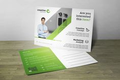File In) Size print dimension with bleed + guidelines, well layered organised (PSD), 400 DPI, CMYK. Corporate Business, Corporate Identity, Photographer Portfolio, Post Card, Attic Bedrooms, Templates, Marketing, Creative, Cards