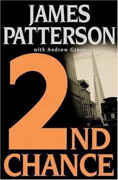 james patterson.  I like the detective Lindsay Boxer in this number series.
