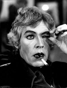 james coburn imdb